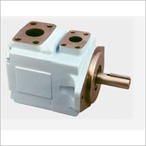 Hydraulic Cartridge Kits