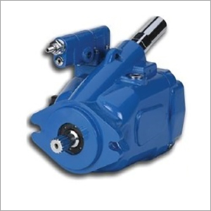 Hydraulic Piston Pump Rotating Group Kit