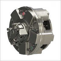 Fixed Displacement Pumps