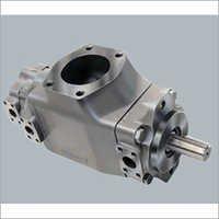 Parker Denison T6ED Vane Pump