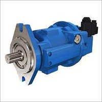 Reasonable Hydraulic Parts