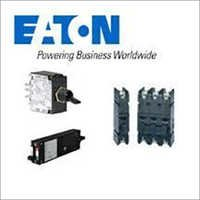 Eaton Vickers Hydraulic Material