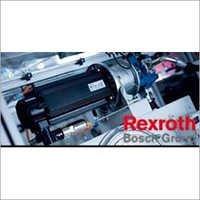 Bosch Rexroth Hydraulic Products