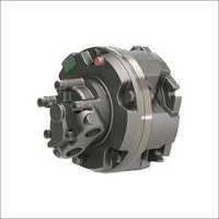 Sai Radial Piston Motors