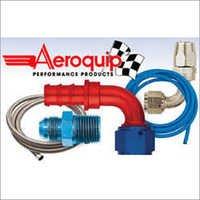 Aeroquip Hoses