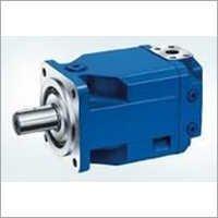Equivalent Of Toyooki , Tokimec Hydraulic Motor