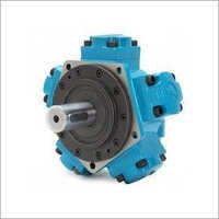 Equivalent Of Intermot Hydraulic Motors