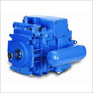 Hydraulic Product Group