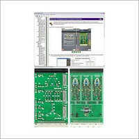 Lucas Nuelle Electrical & Electronics Engineering Kits