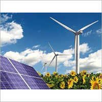 Lucas Nuelle Wind Energy Training Systems