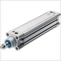 Bosch Rexroth Pneumatic Training Kits