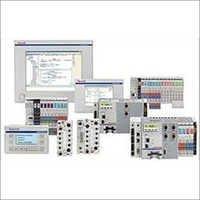 Bosch Rexroth PLC Training Kits