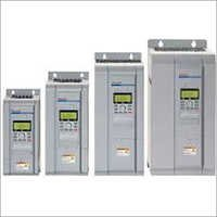 Bosch Rexroth Electric Drives & Control Training Kits