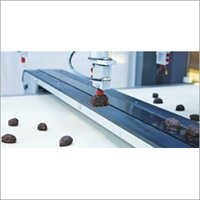 Bosch Rexroth Robotics Training Kits