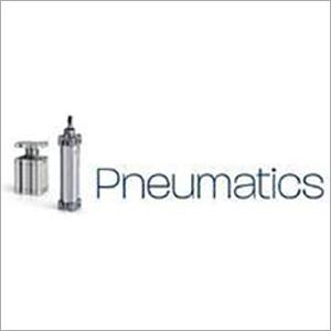 Hydraulics, Pnuematics & PLC Training Systems