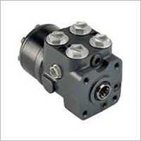 Eaton Vickers Steering Unit 403 7524 58