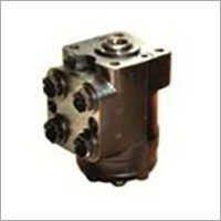 Ogenibene Power Steering Unit STM