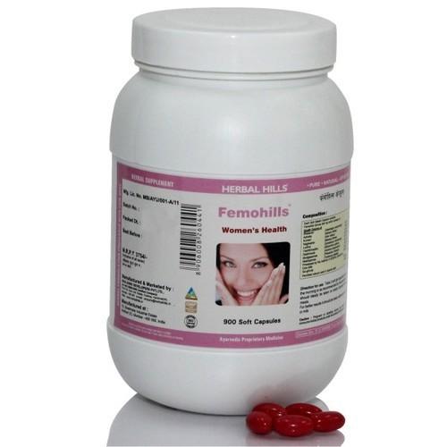 Women Health Medicine