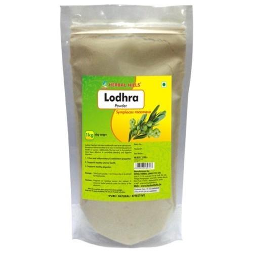 Ayurvedic Uterine Medicine