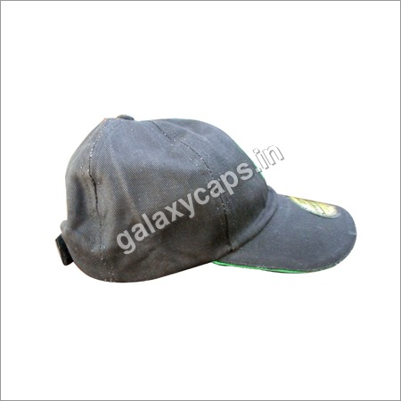 Fashion Caps
