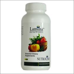 Nutrocino Supplement