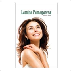 Lamina Music Book