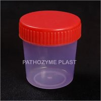 Urine Sample Containers 30ML