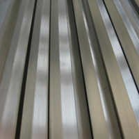 Stainless Steel 303 Hexagonal Bar
