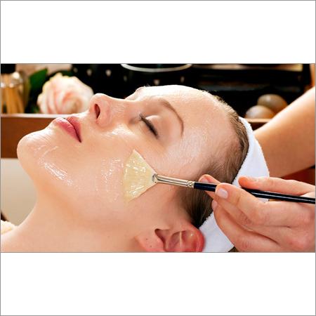Skin Care Spa