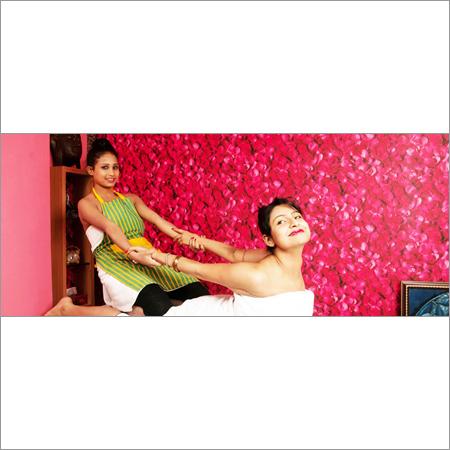 Thai Body Spa