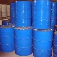 Dicyclohexylamine Chemical