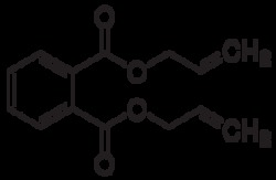Diallyl Phthalate