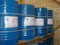 Mono Ethylene Glycol Liquid