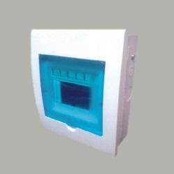 Modular MCB Box