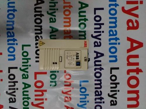 ABB DRIVE ABB ACS 143-1K6-3