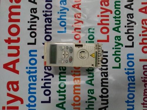 ABB DRIVE ABB ACS150-03E-02A4-