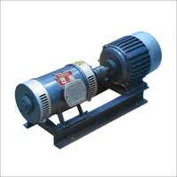 DC Shunt Generator