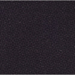 Ultra Black Vinyl Flooring