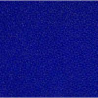 Ultra Navy Blue Vinyl Flooring