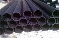 Polyethylene HDPE Pipe