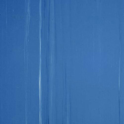 Ocean Blue PVC Flooring