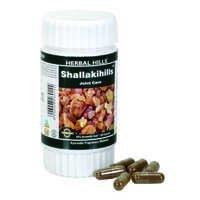 Shallaki Capsules for Arthritis