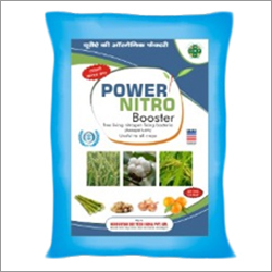 Bio Fertilizer