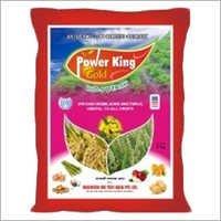 Bio POTASH Fertilizer