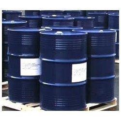 Morpholine Liquid 99.5%