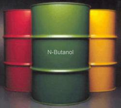 N.Butanol