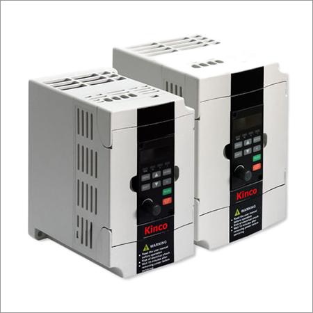VFD Devices