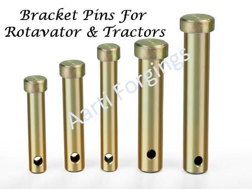 Bracket Pin