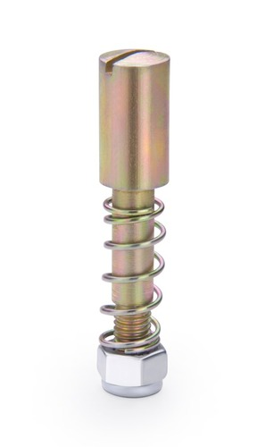ROTAVATOR PUSH PIN