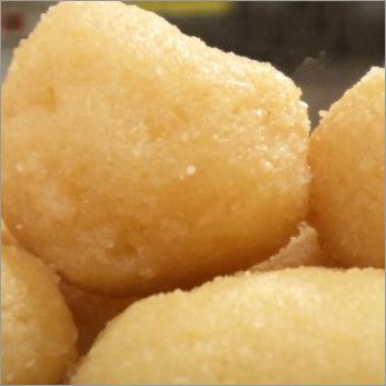 Gopal Bhog(Danadar)